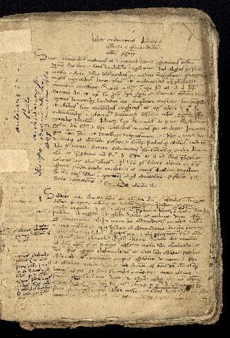Fundamenta Cappellaniarum et Legatorum Cathedra...