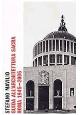 Guida all'architettura Sacra Roma 1945 - 2005