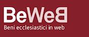 logo_beweb_176x73.png