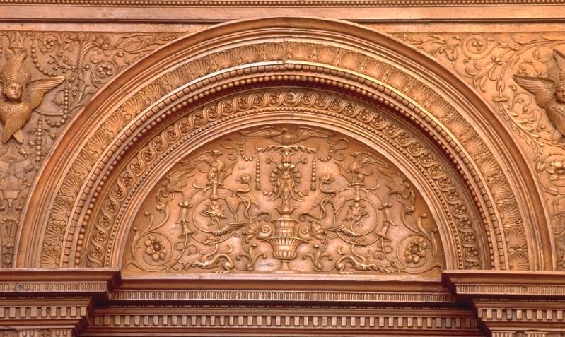 BeWeB - Opera   Giovanni da Verona sec. XVI d4160766a6d5
