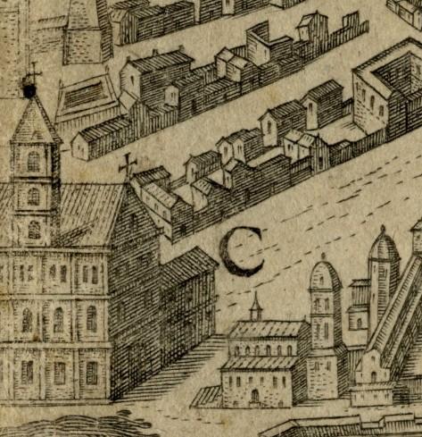 C. Colleg. Paenitentieria - Il Collegio della Penitenzieria