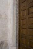 Acceptus sec. XI, Stipite decorato 1/4