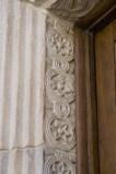 Acceptus sec. XI, Stipite decorato 2/4