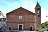 Chiesa di Santa Vittoria <Carsoli>