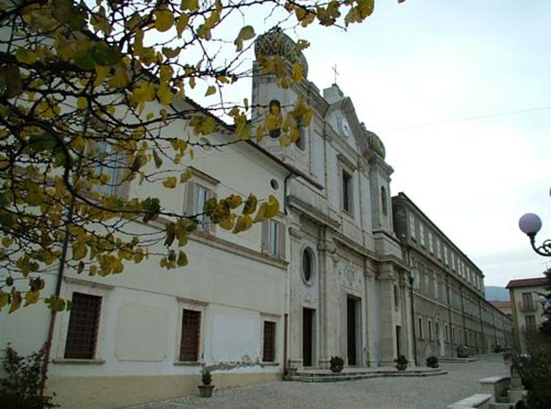 Biblioteca popolare e scolastica Luigi Sodo