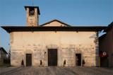 Chiesa di San Donato <Sesto Calende>