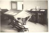 Archivio capitolare San Rufino