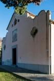 Chiesa di Santa Maria Assunta <Bargagli>