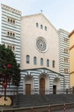 Chiesa di San Giovanni Bosco e San Gaetano <Genova>