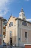 Chiesa di Santa Maria Assunta <Genova>