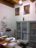 Archivio capitolare della Cattedrale