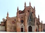 Chiesa di Santa Maria della Scala <Chieri>