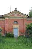 Oratorio di San Donnino <Cittanova, Modena>