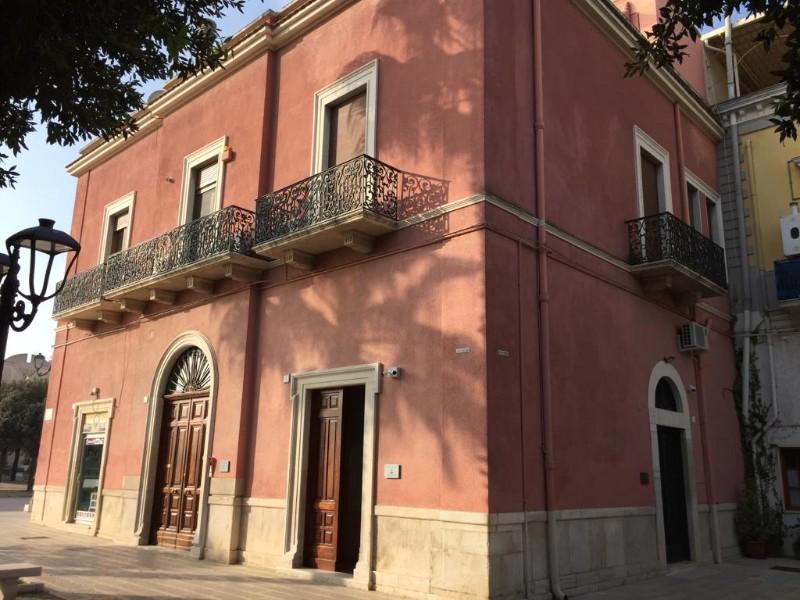 Biblioteca parrocchiale don Lorenzo Milani