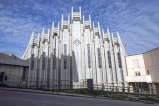 Chiesa di San Paolo <Caltanissetta>