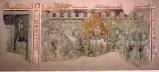 Arrigo di Niccolò sec. XV, Cristo deriso