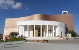 Chiesa dello Spirito Santo <Gravina in Puglia>