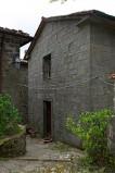 Chiesa di San Niccolò <Rocca Ricciarda, Loro Ciuffenna>