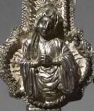 Ambito lombardo-veneto sec. XV-XVI, Madonna