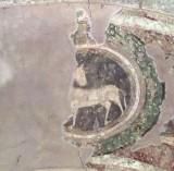 Ambito bergamasco sec. XIII, Agnus Dei