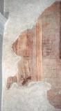 Ambito lombardo sec. X, Figura maschile