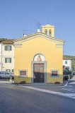 Chiesa del Giglio <Buggiano>