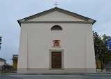 Chiesa di San Giuseppe <San Giuseppe, Montecarlo>