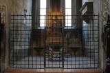 Ambito Italia sett. sec. XV, Cancello 2/3