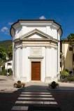 Chiesa dell'Immacolata Concezione <Maniago>