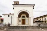Chiesa di San Giovanni Battista <Prepotto>