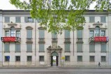Palazzo Arcivescovile <Udine>
