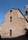 Chiesa di Sant'Antonio di Padova <Faenza>