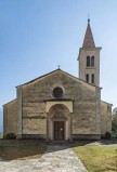 Chiesa di San Martino <Montemezzo>