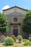 Chiesa di San Francesco <Pescia>