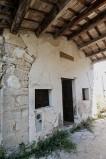 Chiesa dei Santi Rocco e Sebastiano <Castelfantellino, Ussita>