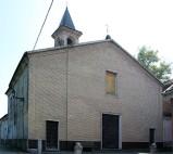 Chiesa della Beata Vergine Assunta <Mugarone, Bassignana>