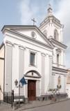Chiesa di San Giovanni Battista <Striano>