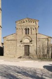 Chiesa di San Gennaro <San Gennaro, Capannori>