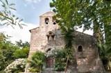 Chiesa di San Felice in Felline <Sala Abbagnano, Salerno>