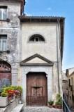 Chiesa di Santa Caterina Vergine e Martire <Caggiano>