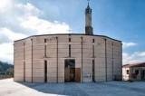 Chiesa di Santa Maria della Petrara <Castelnuovo di Conza>