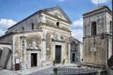 Chiesa di San Giacomo Apostolo <Valva>
