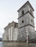 Chiesa di Santa Maria Assunta <Altilia>