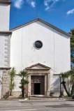 Chiesa di Santa Maria delle Grazie <Eboli>