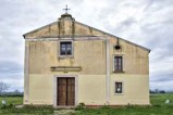 Chiesa San Vito al Sele <Eboli>