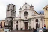 Collegiata di San Michele Arcangelo <Solofra>