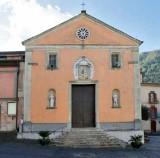 Chiesa di San Rocco <Solofra>