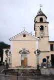 Chiesa di Sant'Agata Vergine e Martire <S. Agata Irpina, Solofra>