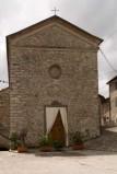 Chiesa di San Martino  <Limano, Bagni di Lucca>
