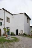 Chiesa di San Martino  <San Martino in Colle, Capannori>